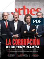 2017 10 01 Forbes Mexico