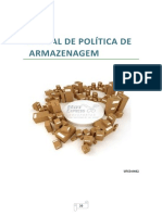 Manual de Polti CA Dear Maze Nagem