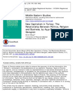 Morgul, Book Review_New Capitalism in Turkey.pdf