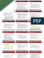 partie2 kernel.pdf