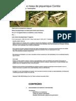 6 - PROJETO BANCO QUE VIRA MESA.pdf