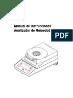 ohaus mb45.pdf