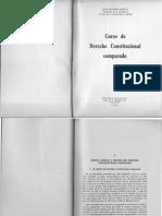 SANCHEZ AGESTA, LUIS. Curso de Derecho Constitucional Comparado (1968)_3