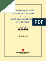 Slideserve.co.uk-Diccionario Bilingue Terminos de Arte.pdf