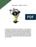 FICHAS TECNICAS COTIZACION ALCALDIA.pdf