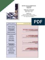 FORMATOS.pdf