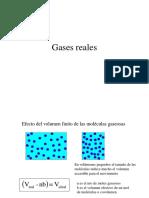 van der Waals-Andrews-DFase-2011.pdf
