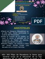 G4 - B - ARISTOTELES (1)