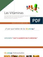 vitaminasppt-1
