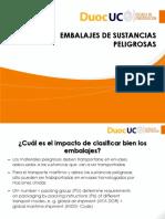 1_3_1_Embalajes_de_Sustancias_Peligrosas (1)