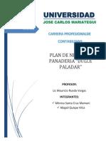 PROYECTO-PANADERIA.docx