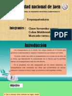 diapositivas de maquinas.pptx