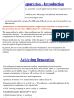 Electrical_Switchboards_Form_Separation.ppt
