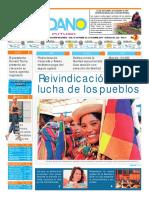 El-Ciudadano-Edición-232