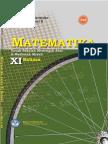 sma11mat MatematikaProgBhs.pdf