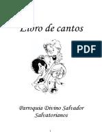 librocantos.pdf