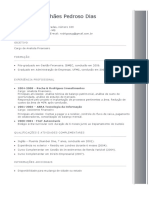 Modelo-de-Curriculum-2.doc