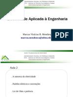 EAE_A02