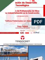 05_Diego Mellado - CHARLA Aislacion Sismica  11-9-12.pdf