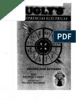 UGLY'S ESPAÑOL.pdf