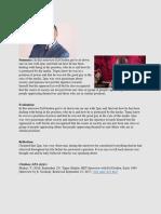 black abraham gonzalez project 2 inquiry blog