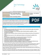 PD- Data and Decisions Platform Manager v2 (1)