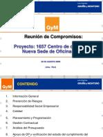090829 1657 Centro de Computo y Oficinas BCP. Rev01