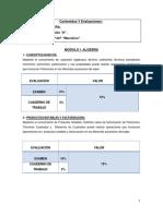 Contrato de Evaluacion Pnf Mecánica