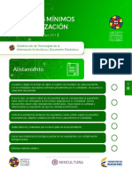 V3 Ficha Digitalizacion