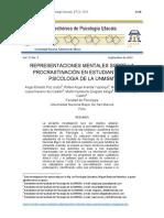 UNAM (2014) RR. MM. de procratinación.pdf