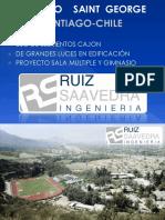 2015 10 06 SEM PREF Saavedra