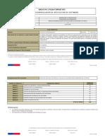 Anexo n2 Plan Formativo Analista Programador