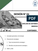 Clase 06_Sesión N-05
