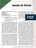 v21n03p066.pdf