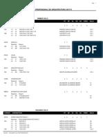 Guía de matricula Arq..pdf