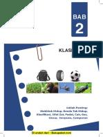 Bab 2 Klasifikasi Benda.pdf