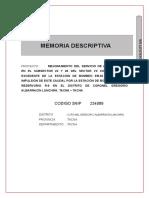 CIRA  EB 15-R9