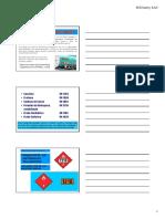 Materiales Peligrosos - Nivel Advertencia - Parte 2.pdf