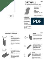separata DRYWALL.pdf