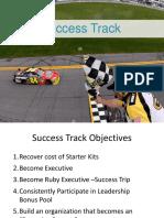 SuccessTrack_1-13