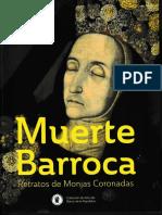 Las Tres Dimensiones de La Muerte en La Colonia Latinoamericana