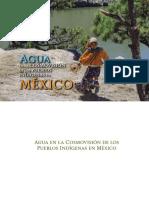Agua_en_la_Cosmovision.pdf
