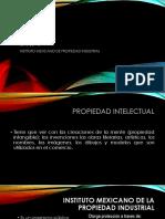 impi.pptx