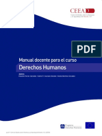 Manual Docente DH