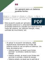 balances estequiometr.pptx