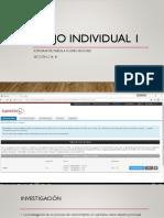 Trabajo Individual 1- FLORES (1)
