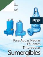 catalogo_sumergibles_co- barmesa.pdf