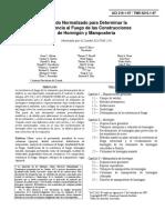 ACI_216-1-97.pdf