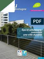 PUBLI_Revue92_170317.pdf