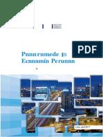 Panorama-Economía-Peruana-1950-2016.docx